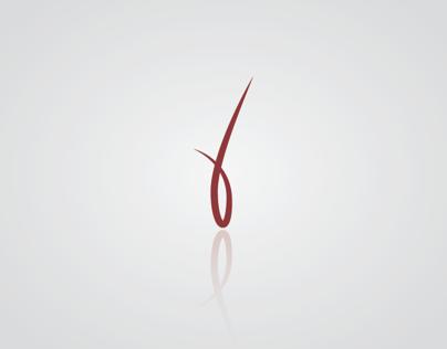 Branding - Roots
