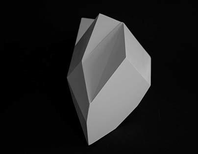 Modeling Techniques - Surfaces