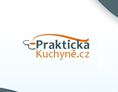 Web design and logotypes