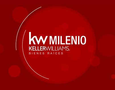 VIDEO RESULTADOS KW