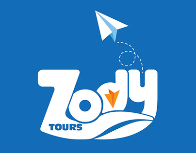 Zody tours stationary