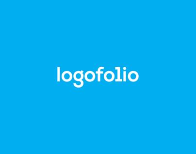 logofo1io