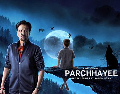 Parchhayee