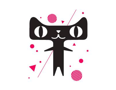 EF Landing Page  | Taobao