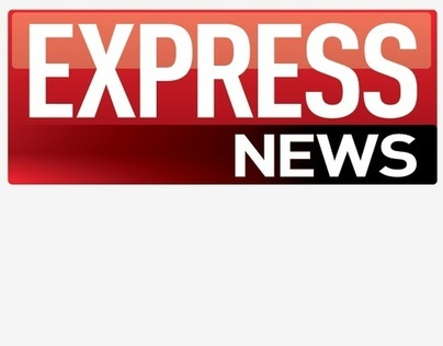 News Express tv Channel Owner Express News tv Channel