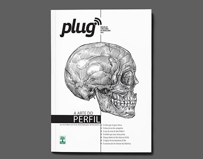 Revista Plug