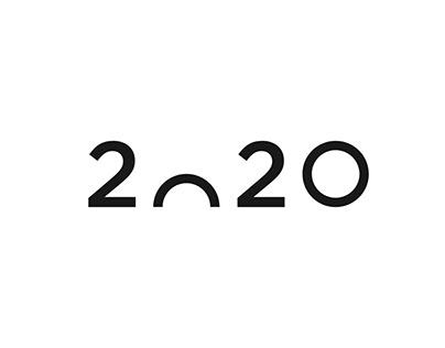 Goodbye, 2020 and Welcome 2021 :)