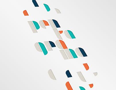 PENTAGRAMA | branding project