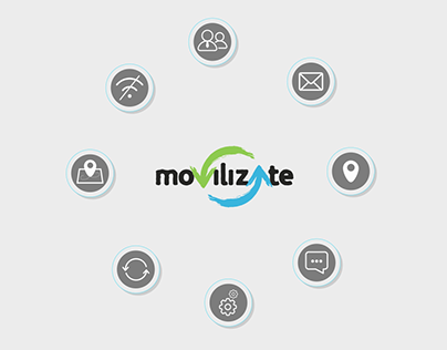 Tigo Business - Movilizate