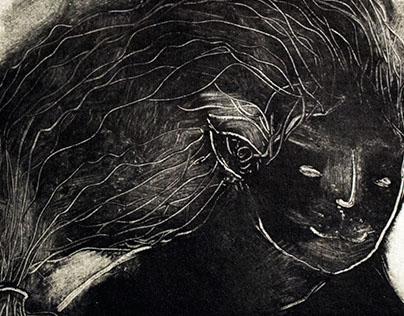 Metamorphosis, The Cat
