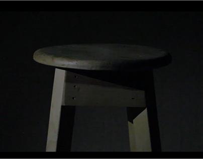 Oscuro septiembre/Producción Audiovisual
