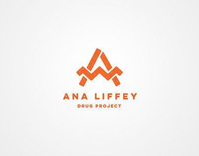 Ana Liffey Identity