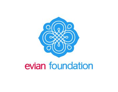 EVIAN Foundation