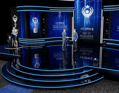 Icon Awards 2020