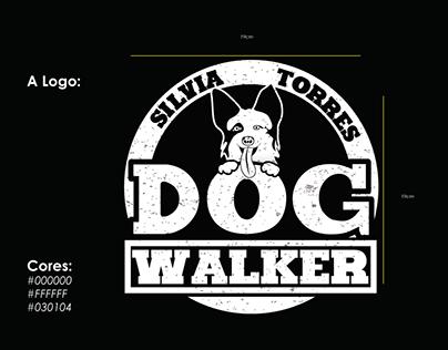ID Visual Silvia Dogwalker