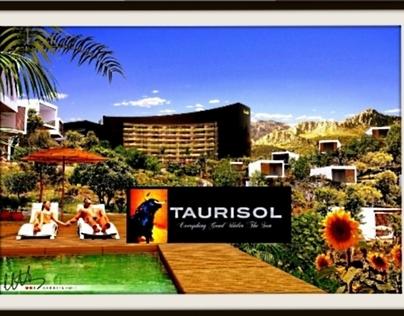 TAURISOL Mijas, Spain