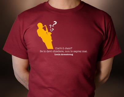 Filosofismi - T-shirt