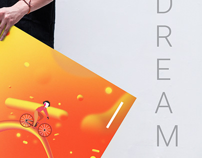 Rick The Kid, season 300.1, Dreaming