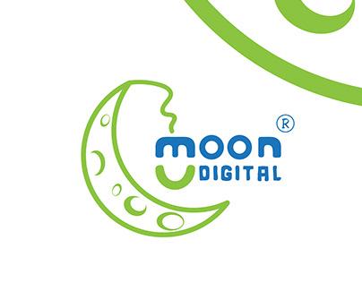 moon digital