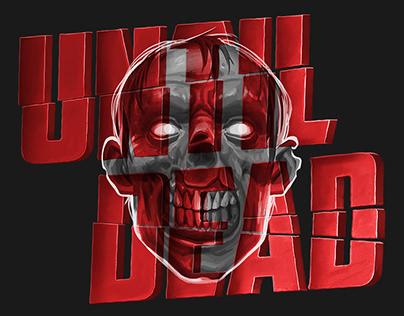 Until Dead