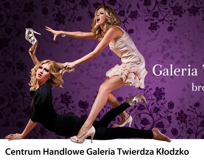 Galeria Twierdza