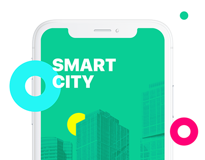 Citymatica App