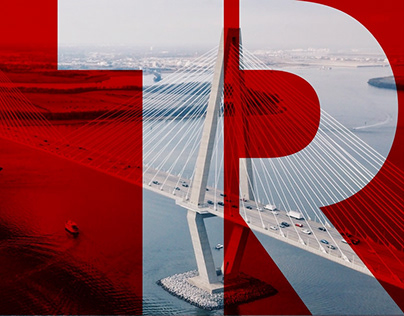 TWIN RED Branding Ad Network