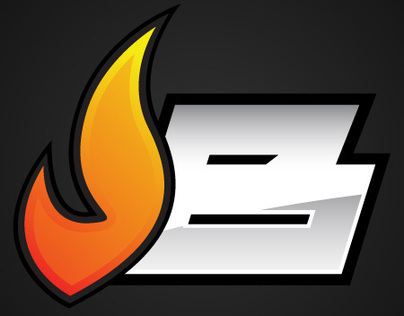Brushfire Graphix