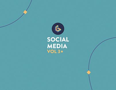 Social Media/Vol.3