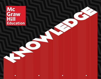 KNOWLEDGE TOUR Mc Graw Hill