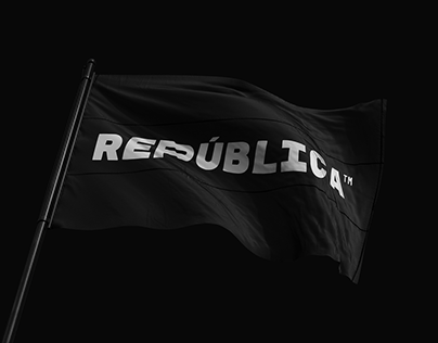 República Lifestyle Developers