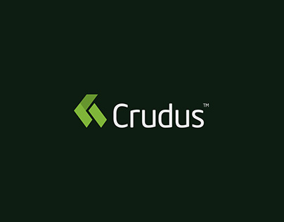 Crudus Technologies