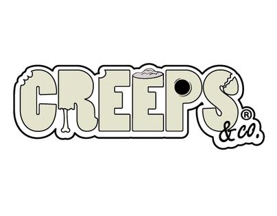 CREEPS&CO.