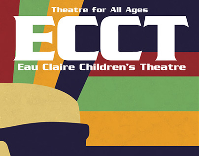 ECCT's Season Brochure
