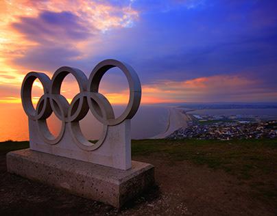 A History of Moguls at the Olympics