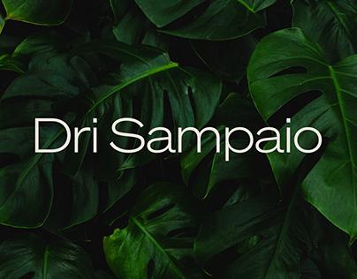 Dri Sampaio