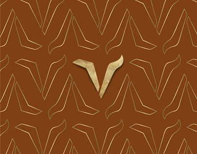 Vesta Suites Property Management