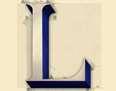 [lamða]+[ˈvita]
