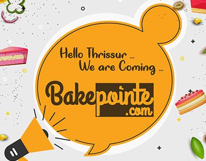 Bakepointe Add