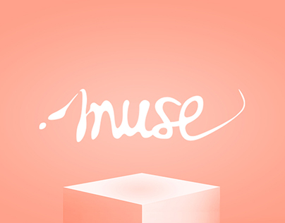 MUSE - Outlet