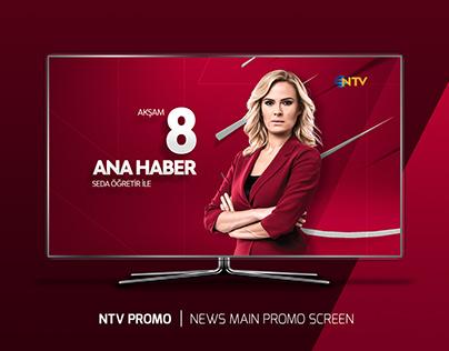 Ntv News De