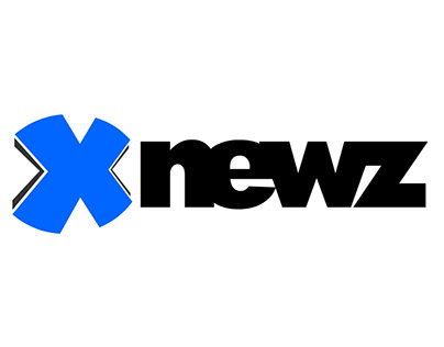 XNewz 2009