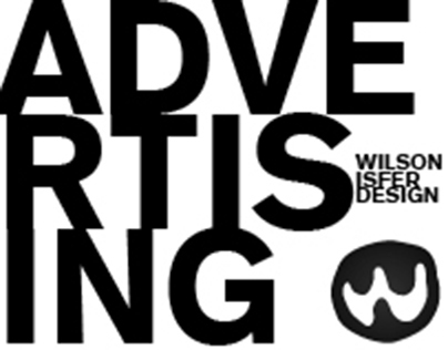 WILSON ISFER ADVERTISING