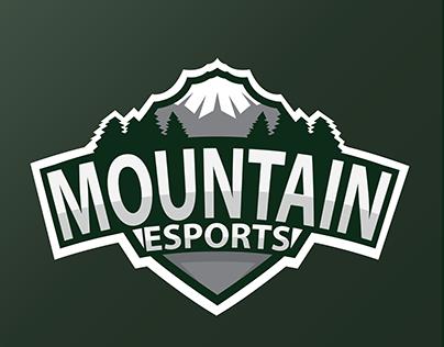 MOUNTAIN esports