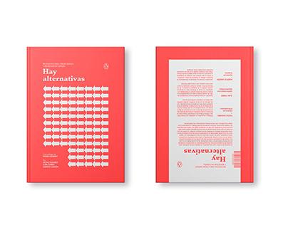 //LIBRO-BOOK// Hay alternativas