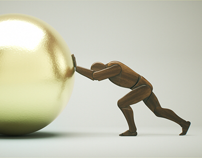 Sisyphus (2017)