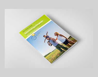EFA Allergy | Leaflet