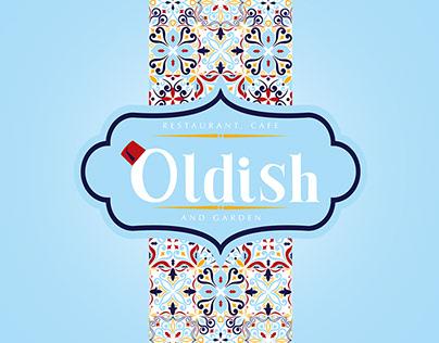 Oldish