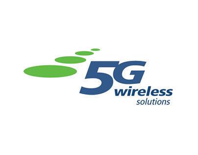 5G Wireless - freelance