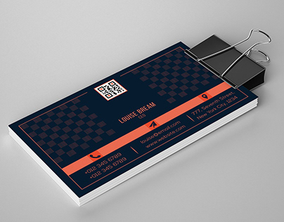 Business Card Bundle-3